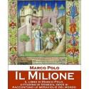 ebook Il Milone di Marco Polo