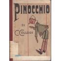 Ebook Pinocchio