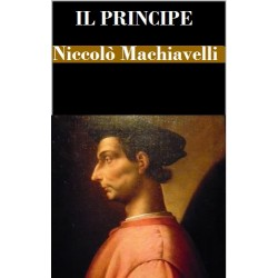 Ebook  Machiavelli Il Principe