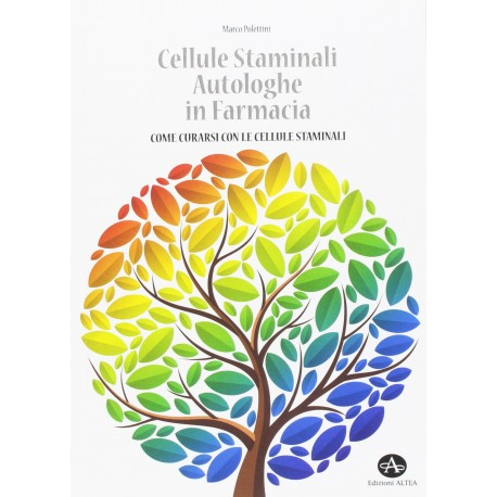 Cellule Staminali Autologhe in Farmacia