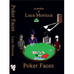 Poker faces