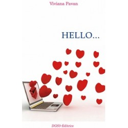 ebook Hello