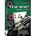 ebook Dead Money