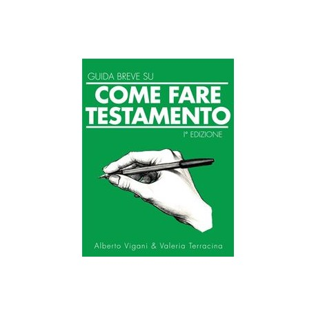 Ebook Gratuito Patrocinio