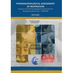 MANUAL ON THE PHONOAUDIOLOGICAL ASSESSMENT OF BREATHING WITH SCORING - PROPABS