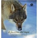 CANE LUPO CECOSLOVACCO (Monografia)
