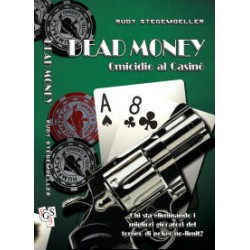ebook Dead Money