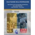 MANUALE  DI VALUTAZIONE LOGOPEDICA DELLA RESPIRAZIONE CON PUNTEGGI - ProVaLoRe –